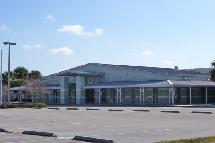 Chain of Lakes Middle School