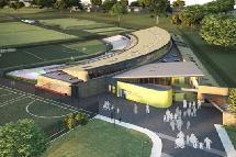 Academy at West Birdville