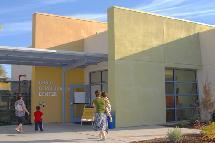 Vandenboom Child Development Center