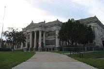 Friendship Elementary School