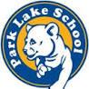 Park Lake School