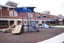 Murdock Elementary School