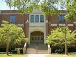 Hand Middle School