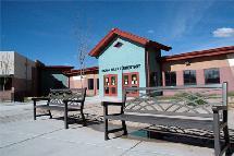 Friendly Hills Elementary
