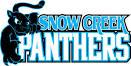 Snow Creek Elementary