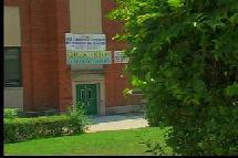 Baltimore Antioch Diploma Plus High School