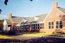 Springdale Academy