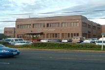 Tacoma Pierce County Education Center