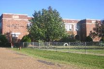 Loup City Elementary School