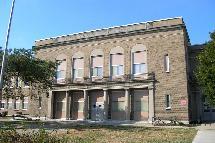 Emerson Elementary School