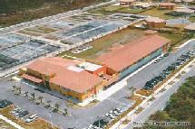 Somerset Academy Charter High School