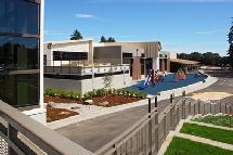 Goucher Elementary