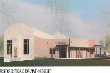 Yorktown Elementary