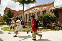 Bonita Springs Elementary School