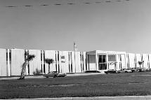 John F. Kennedy Junior High School