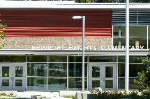 Newport Heights Elementary