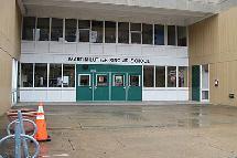 King M L Elementary School