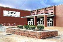 Professional Performing Arts High School