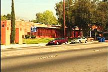 Apperson Street Elementary
