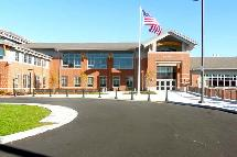 Manchester Middle School