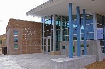Crete - Monee Early Childhood Center