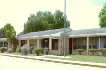 turie t small elementary school schools noodle