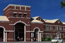 Bonner School