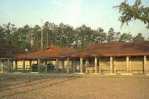 Martha Vinyard Elementary School