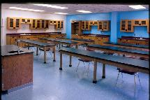 Ennis School