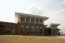 Tarboro High School