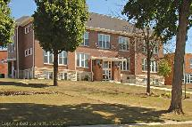 Franklin County Early College High School