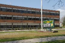 Genesee Valley Central School