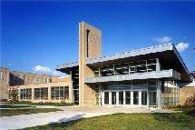 Romeoville High School