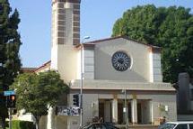 Transfiguration Elementary School