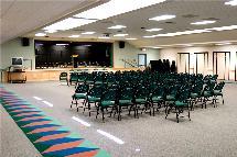 Bonsall Elementary