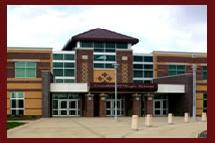 Marengo High School