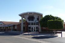Tempe Accelerated High School