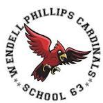 Wendell Phillips School 63