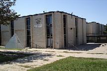 Highland Free School