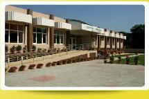 Sunshine School