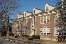 Elkton Elementary