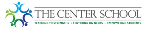 The Center School