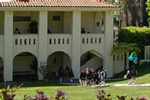 Immaculate Heart High School & Middle School