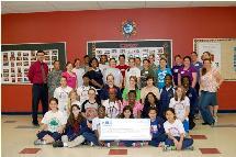 Chesapeake Charter School
