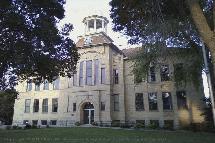 Big Lake Elementary School