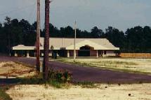 Bluewater Elementary
