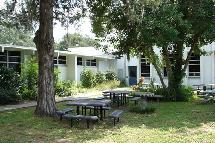 Belleview Elementary School