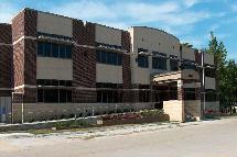 Weber City Elementary