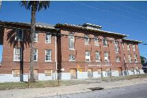 George C. Weimer Elementary School
