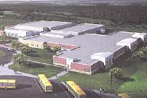 Glyndon Elementary